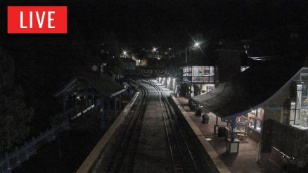 webcam Colorado Springs