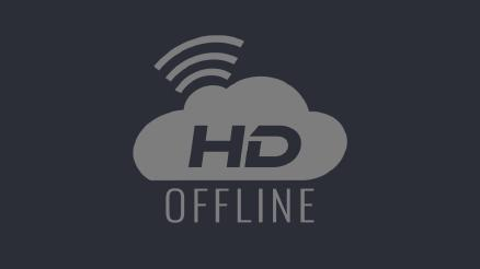 Dulles Greenway Eagle Nest